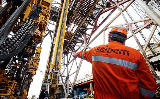 «Газпром» нашел способ урегулировать иск подрядчика «Южного потока»