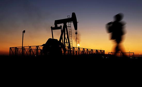 WSJ допустила наличие статистической ошибки приподсчетах «лишней» нефти