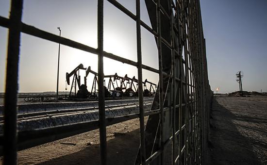 Минэнерго США предсказало нефть по $141 за баррель
