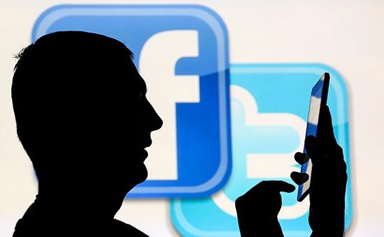 Запрещенный репост: за что в интернете можно получить штраф и срок
