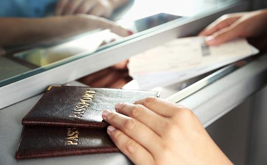 Эксперты назвали самые привлекательные дляполучения гражданства страны