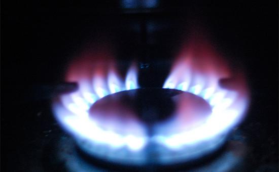 Россия предоставила Украине скидку на газ