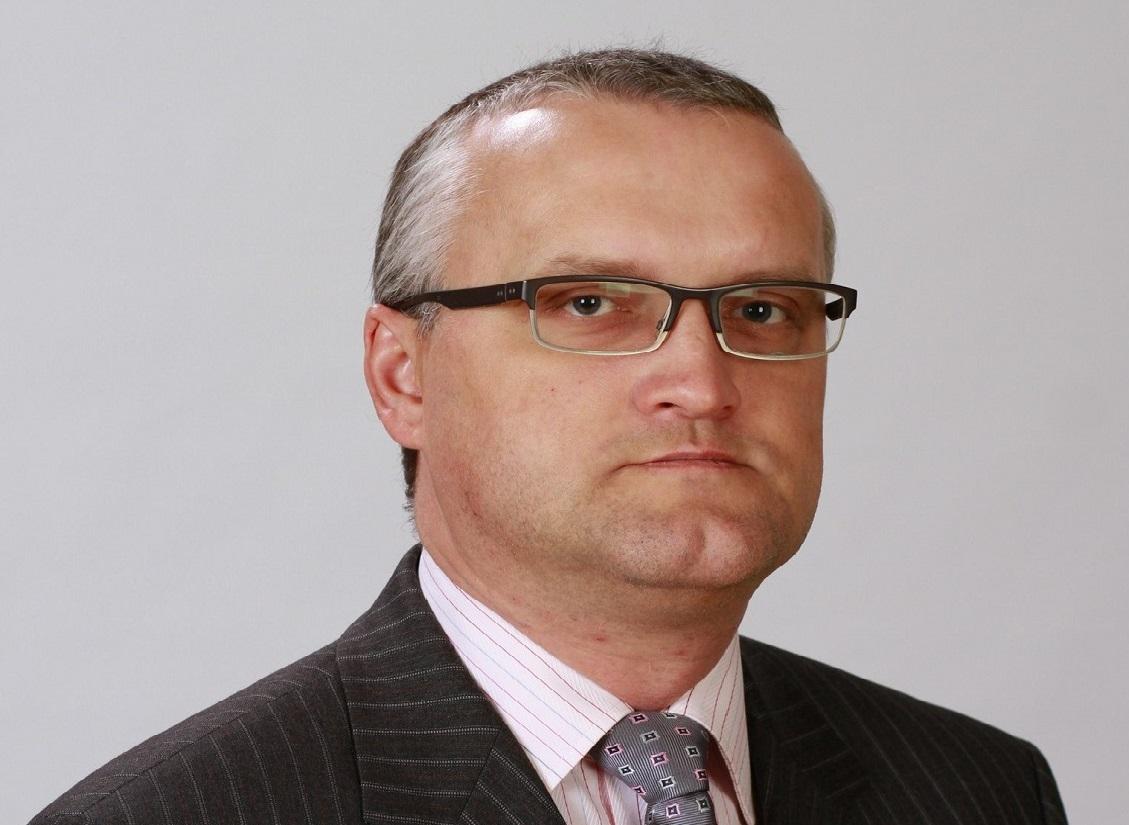 Виталий Калугин: Мы будем годами гнить подтоннами слов, проедая заначки