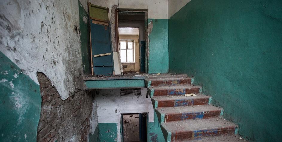элитные квартиры в москве цены фото