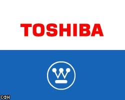 Toshiba купила 77% акций Westinghouse Electric за $4,1 млрд