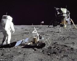С небес на Землю: вторая жизнь космических изобретений