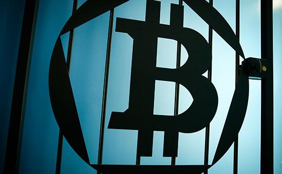 Власти вернулись кидее уголовной ответственности завыпуск криптовалют
