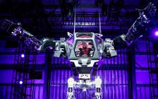 Мистер робот: как Виталий Булгаров стал дизайнером блокбастеров Голливуда