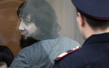 <p>Заур Дадаев</p>  <p></p>