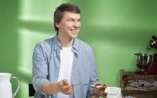 Свежая идея: как основатель «ВкусВилла» приучил москвичей к здоровой еде