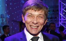 <p>Владислав Доморацкий</p>  <p></p>