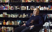 Сила Siberica: как Андрей Трубников захватил рынок дешевой косметики
