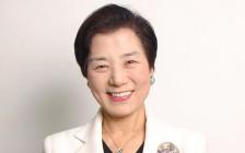 <p>Йосико Синохара</p>  <p></p>