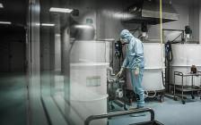 Лекарства для Абрамовича: как Biocad стал лидером по биотехнологиям