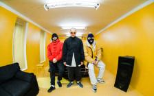 Феномен «Грибов»: почему украинские рэперы так популярны в России
