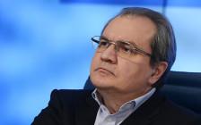 <p>Валерий Фадеев</p>