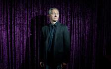 Зачем серьезному бизнесмену Евгению Туголукову инвестировать в киберспорт