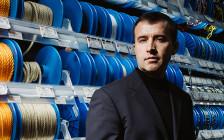 Хозтовары вместо бутиков: как новая сеть занимает главные улицы Москвы