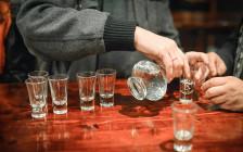 Из Казани с водкой: как смена стратегии увеличила бизнес «Алкоторга»