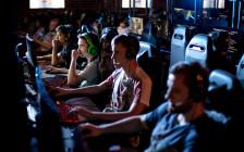 Клубный респаун: кто и зачем пытается возродить компьютерные клубы