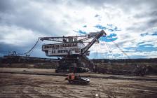 Тяжелый металл: как «экологическая» поправка заморозила рынок на $1 млрд