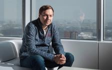 Дмитрий Гришин — РБК: «Мы перейдем к четырехдневной рабочей неделе»