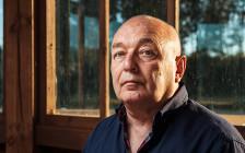Остров Александрова: зачем «король сырков» строит  бизнес на похудении