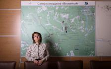 Конкурируя сМаском: можнолисделать российские космодромы прибыльными