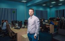 Стартапы для денег: почему в России начали расти финансовые технологии