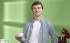 Человек со «ВкусВиллом»: сети Андрея Кривенко вошли в рейтинг РБК 500