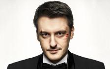 Только «Хардкор»: как режиссер Илья Найшуллер пробился в Голливуд
