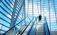 Рейтинг РБК: 25 женщин-СЕО российского бизнеса