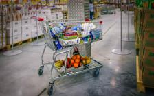 Культ экономии: как ретейлеры борются за бережливых покупателей