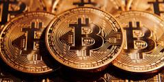 ВЭБ и блокчейн-платформа Ethereum стали партнерами