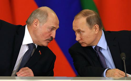 http://s0.rbk.ru/v6_top_pics/resized/590xH/media/img/1/22/754911010606221.jpg