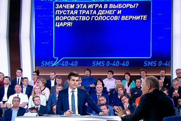 Навальный Алексей Анатольевич  Википедия