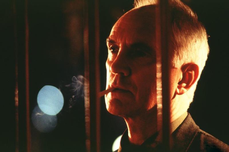 англичанин (1999)