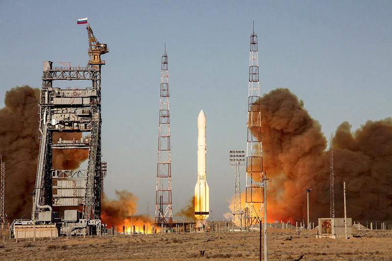 Картинки по запросу космос россиия аварии картинки