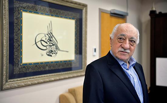 В Турции хотят лишить гражданства 130 человек
