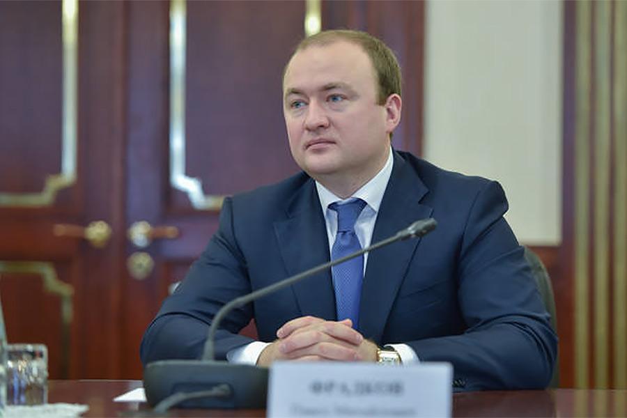 Исковое заявление в суд о взыскании денежных средств у заказчика