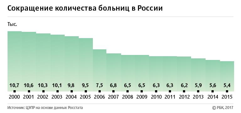 http://s0.rbk.ru/v6_top_pics/resized/945xH/media/img/5/79/754914925324795.png