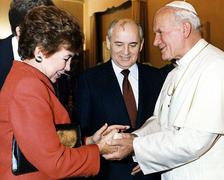 комедия знакомство с папой