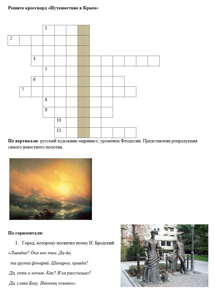 знакомства в газете пермь