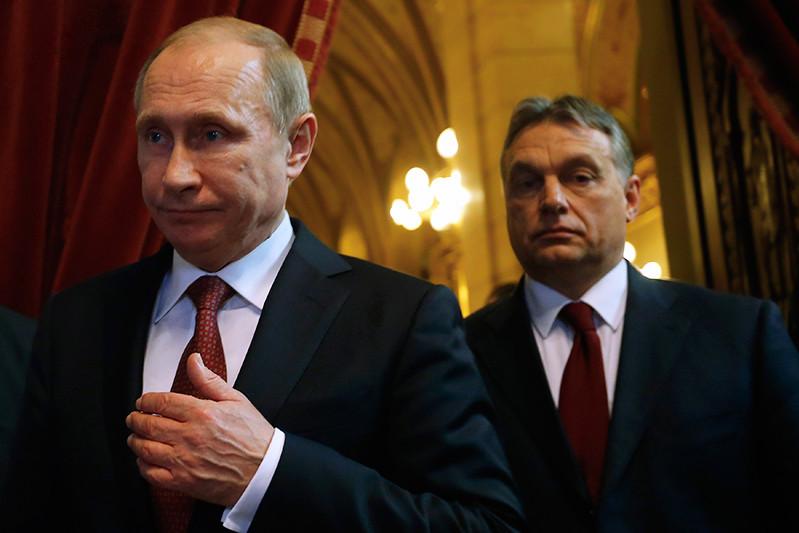 """""""Ответственность за ситуацию на востоке Украины однозначно лежит на Москве"""", - МИД Германии - Цензор.НЕТ 8329"""