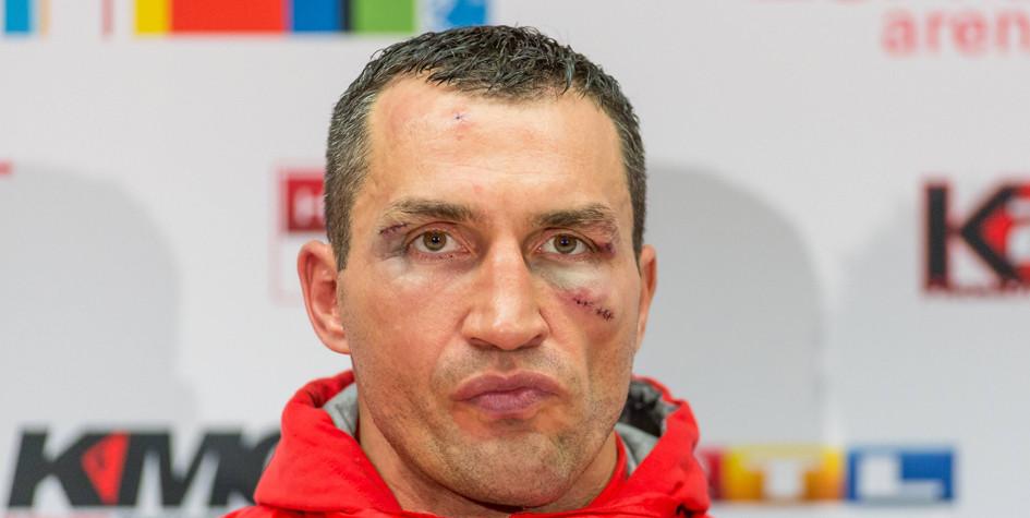 РФ побуллитам обыграла Чехию взаключительном матче Евротура