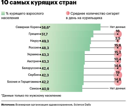 http://s0.rbk.ru/v6_top_pics/resized/945xH/media/img/9/64/754900264017649.png