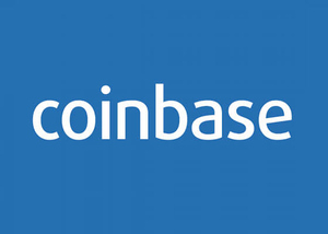 Coinbase Global