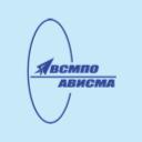 «ВСМПО-Ависма»