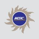 «Россети Московский регион»