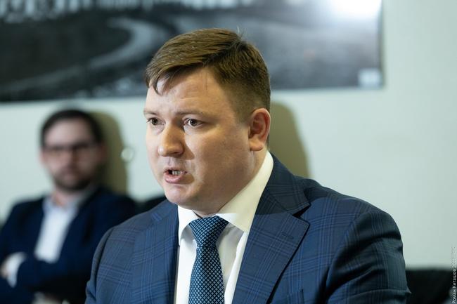 Арсентий Сидоров (НТЦ «Эталон»)